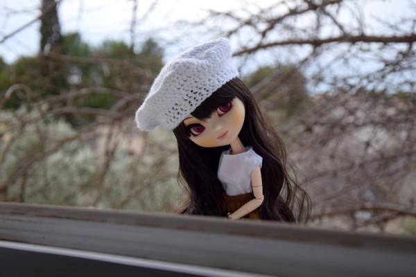 Présentation de mes dolls ^.^ 180401112539609691