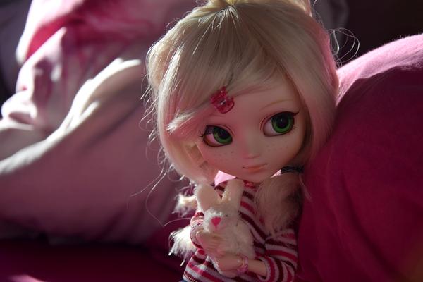 Présentation de mes dolls ^.^ 180401112751788856