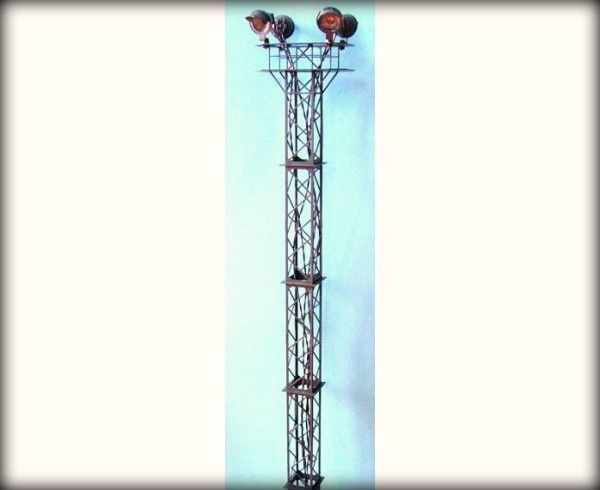 Mon nouveau réseau @ oli - Page 23 180402083732784975