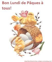 Jeu des Pseudos - Page 38 18040211191161978