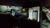 Bac 350L Amazonien lowtech snipou Mini_180402080850960451