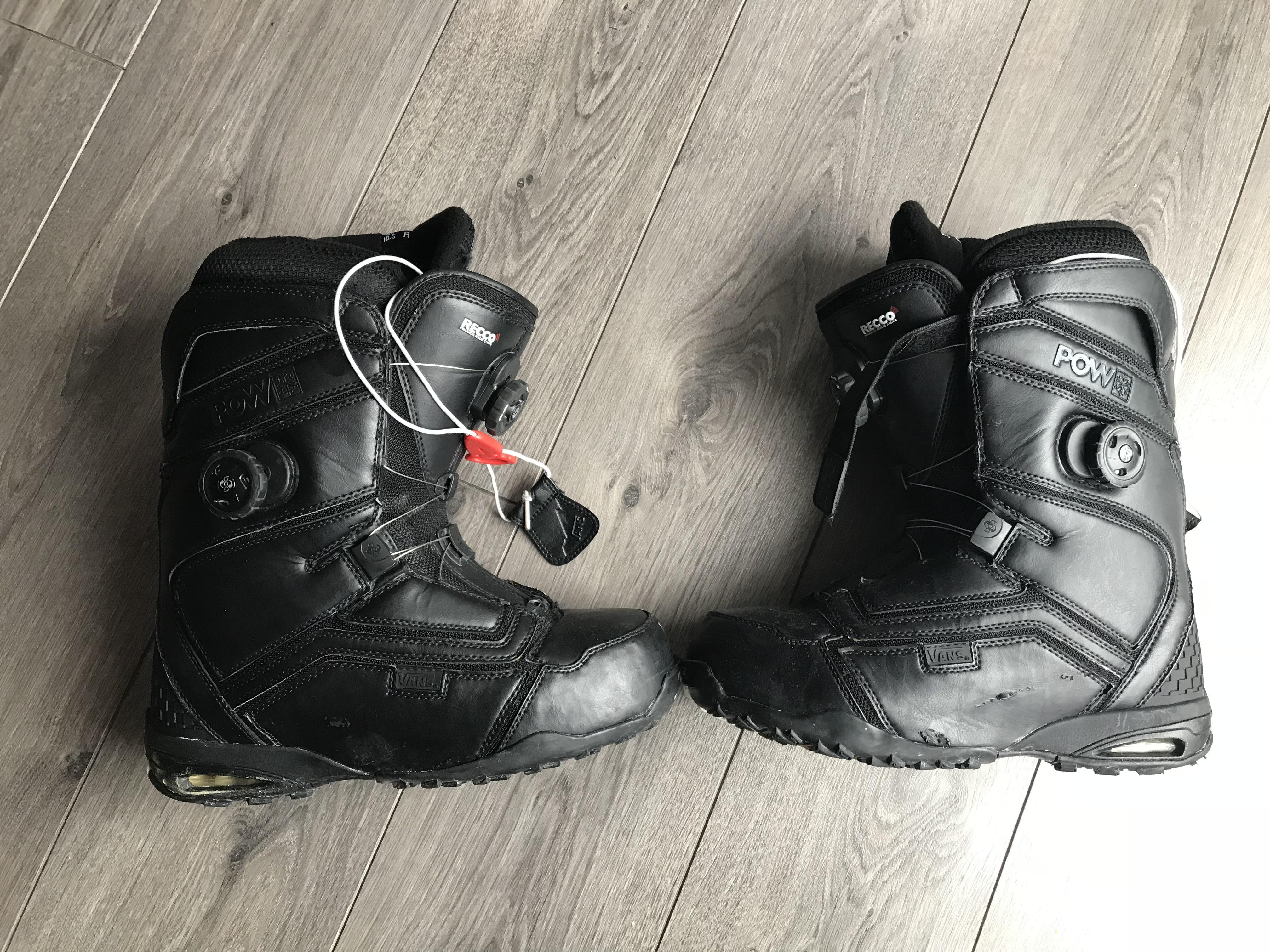E804DC3C-1E30-463E-B0CF-2332F2114925.