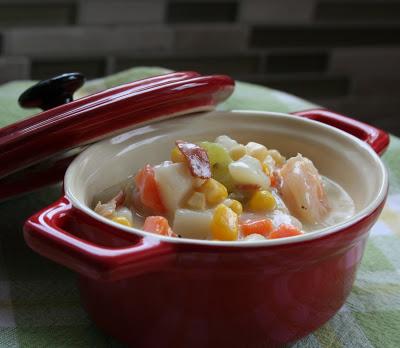 soupe 003