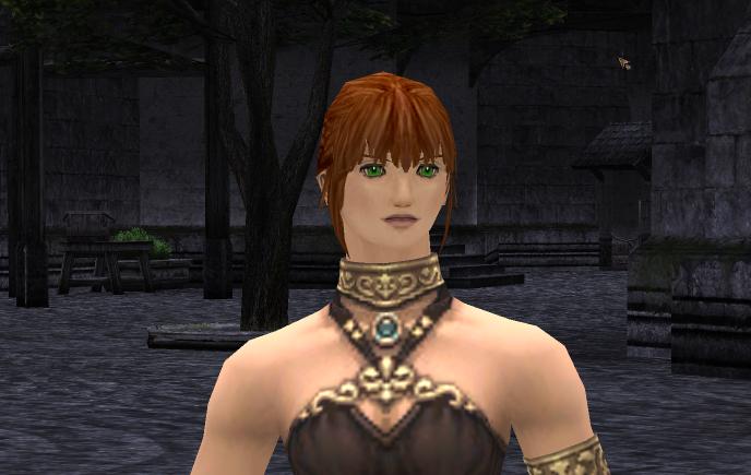 FFXI HD Mods - Final Fantasy XIV Database - ffxivpro com