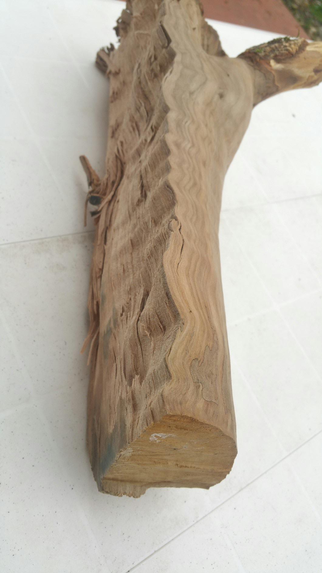 Quel est ce bois? 18040402160521014