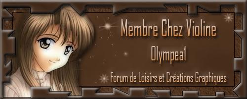 Carte de membre - Page 12 180404090512850237