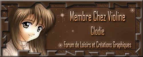 Carte de membre 180404091125979138