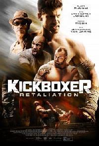 Telecharger Kickboxer : l'héritage Dvdrip Uptobox 1fichier