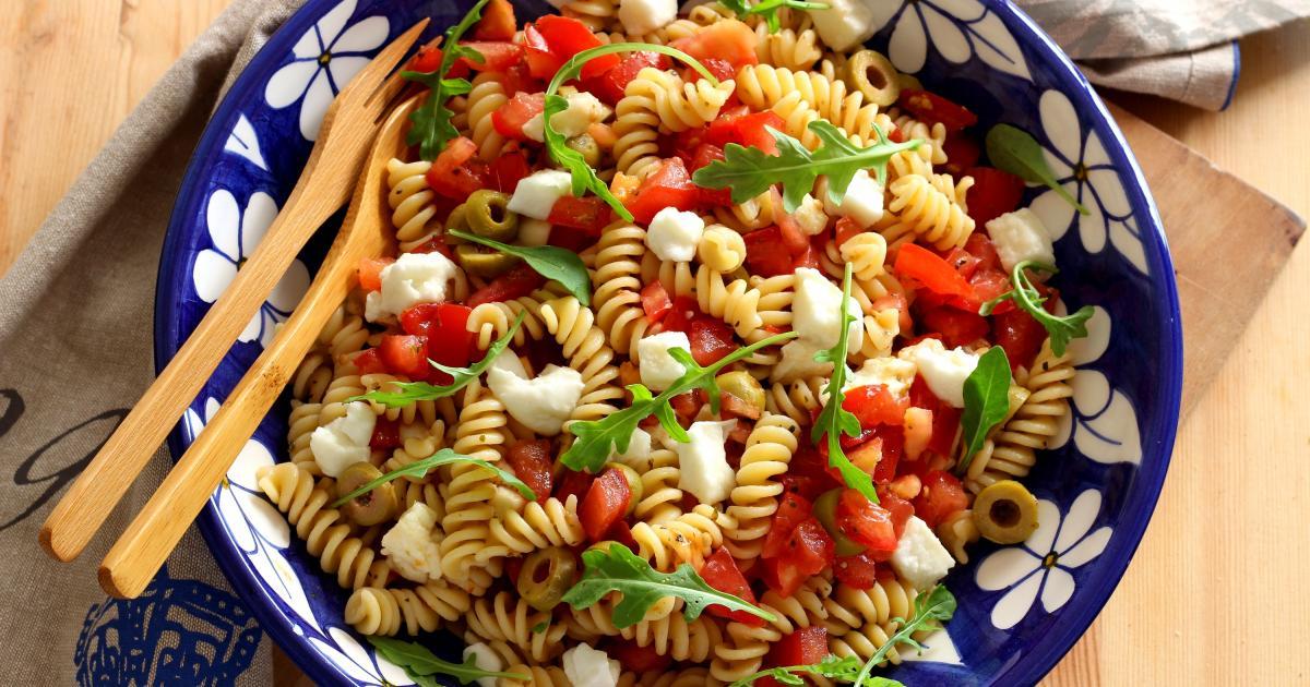 comment-faire-une-salade-de-pates-comme-en-italie