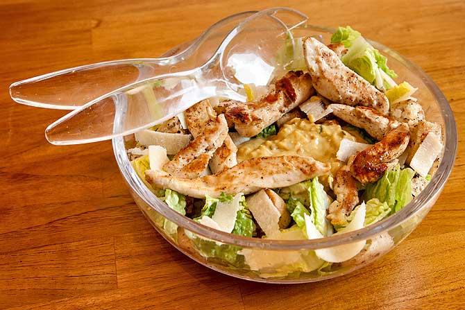 Ceasar-Salad-recette-NewYorkMania-3118