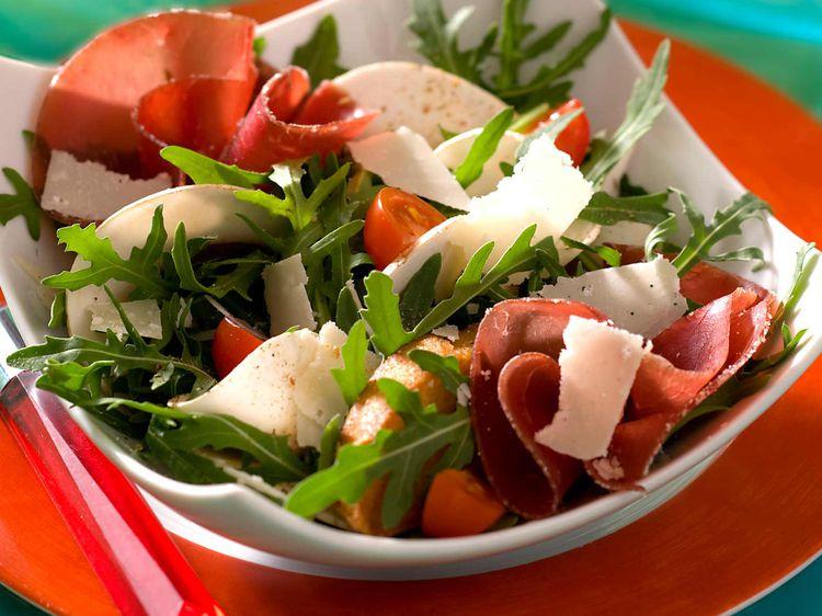 salade-a-l-italienne