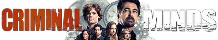 Criminal Minds S15E09
