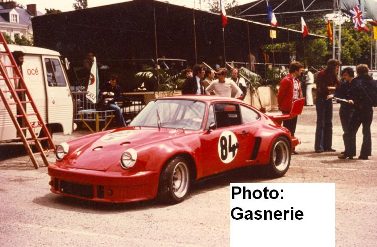 lm77-84-gasnerie