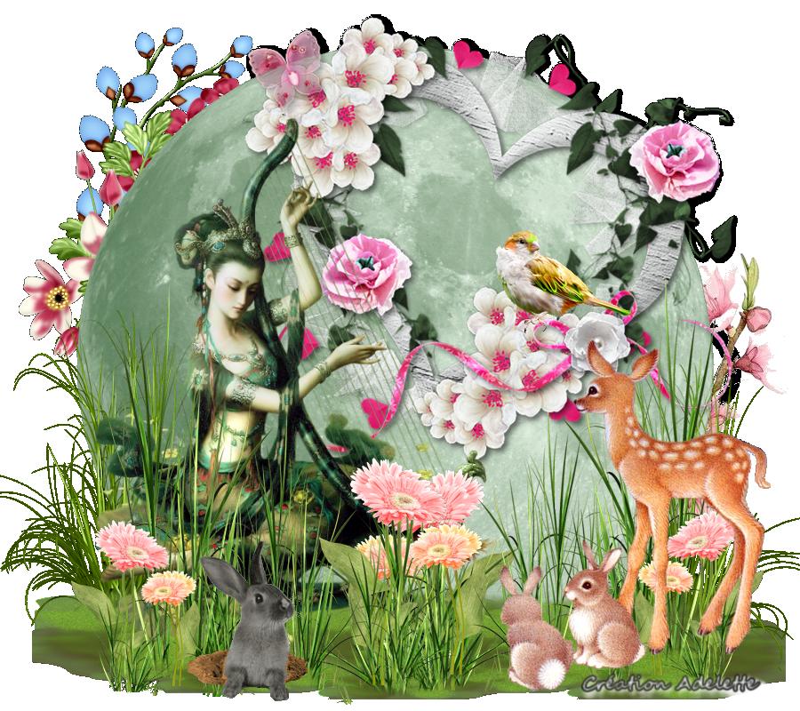 Les créas d'Adelette - Page 4 180406121530704779