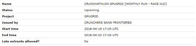 C42-GPUG-SYNOPS