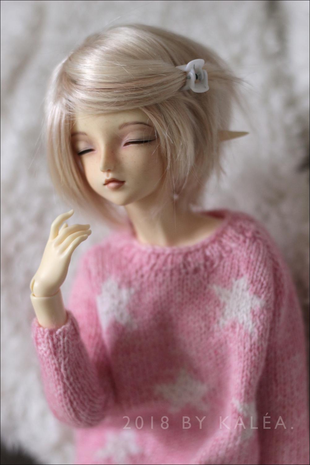 [22.02.20] DL Betty - Jeune fille en fleur - P22 - Page 11 1804080412515558