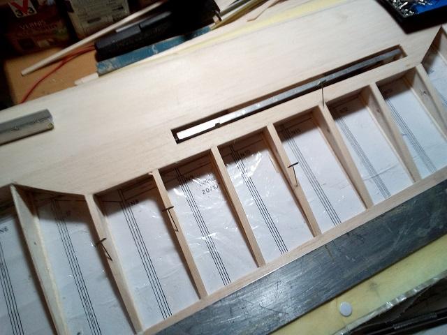 Nouveau chantier , un Ka8b - Page 5 180408083014557847