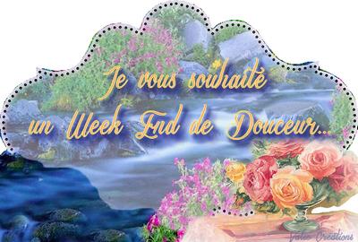 Bon Dimanche 180408120458196834
