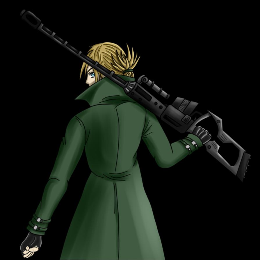 karen_artwork___vileland_by_knighty2301-dc7csjr