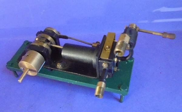 moteur horizontal à distribution rotative (oscillante) en tête 180409040415917922