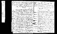 L'incendie de l'Hospice des Soeurs Grise, 1918.  Mini_180409093757905972