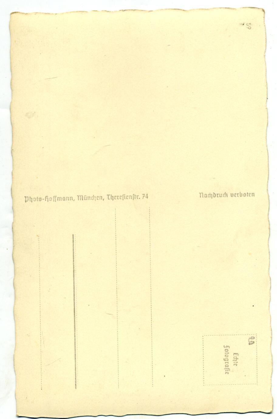 Carte postale dédicacée par on-sait-qui 180410061047305868
