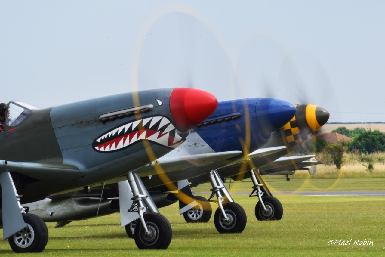 Duxford Flying Legend 2017 180411081757130622