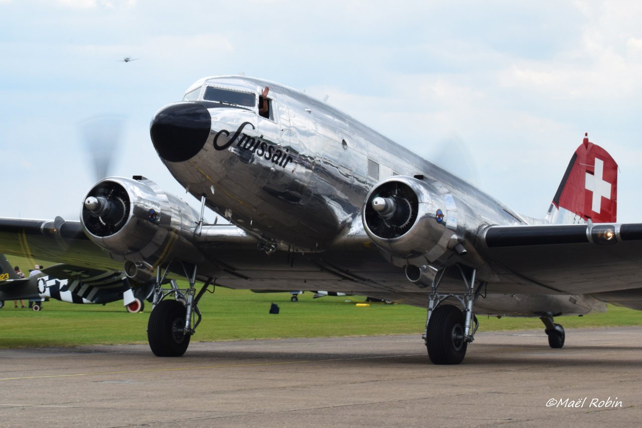Duxford Flying Legend 2017 180411081820573655