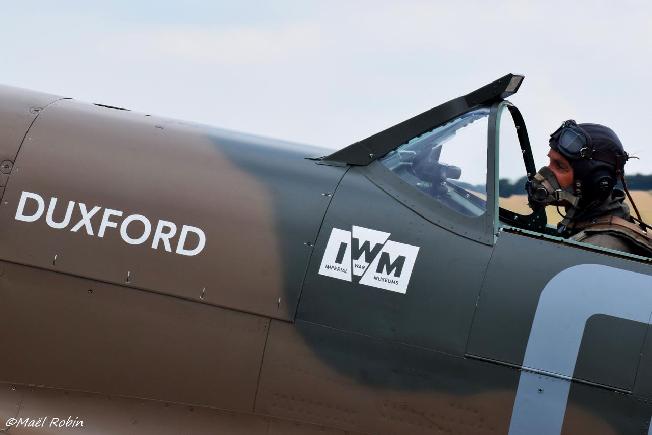 Duxford Flying Legend 2017 180411081839628758