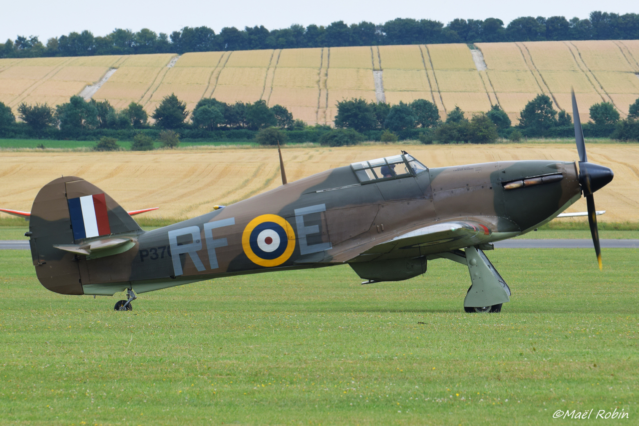 Duxford Flying Legend 2017 180411081918536