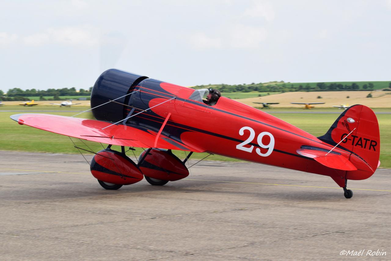 Duxford Flying Legend 2017 180411081946162946