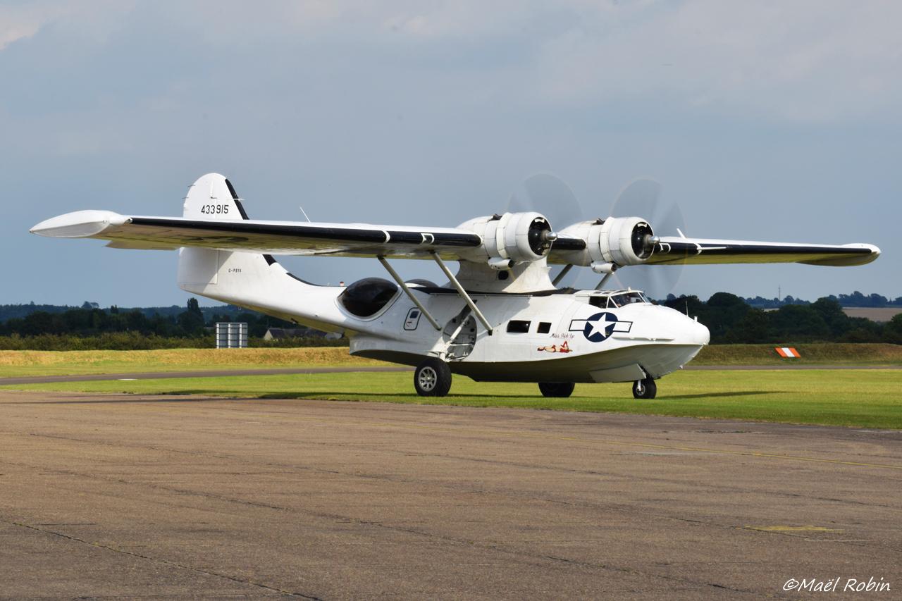 Duxford Flying Legend 2017 180411082015186897