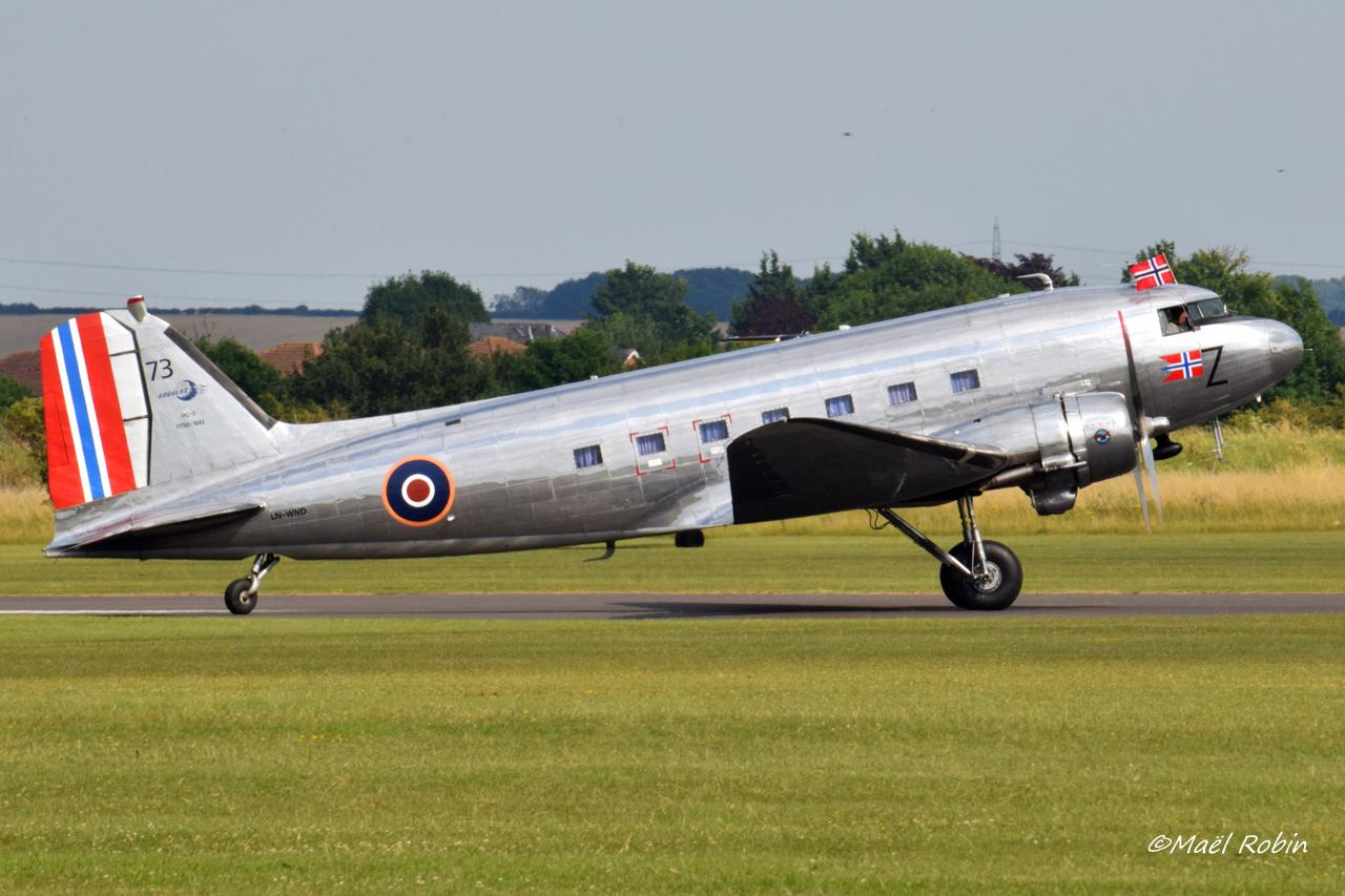 Duxford Flying Legend 2017 18041108203615848