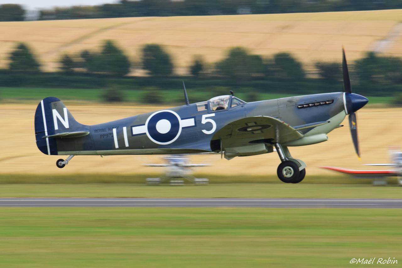 Duxford Flying Legend 2017 180411082101782394