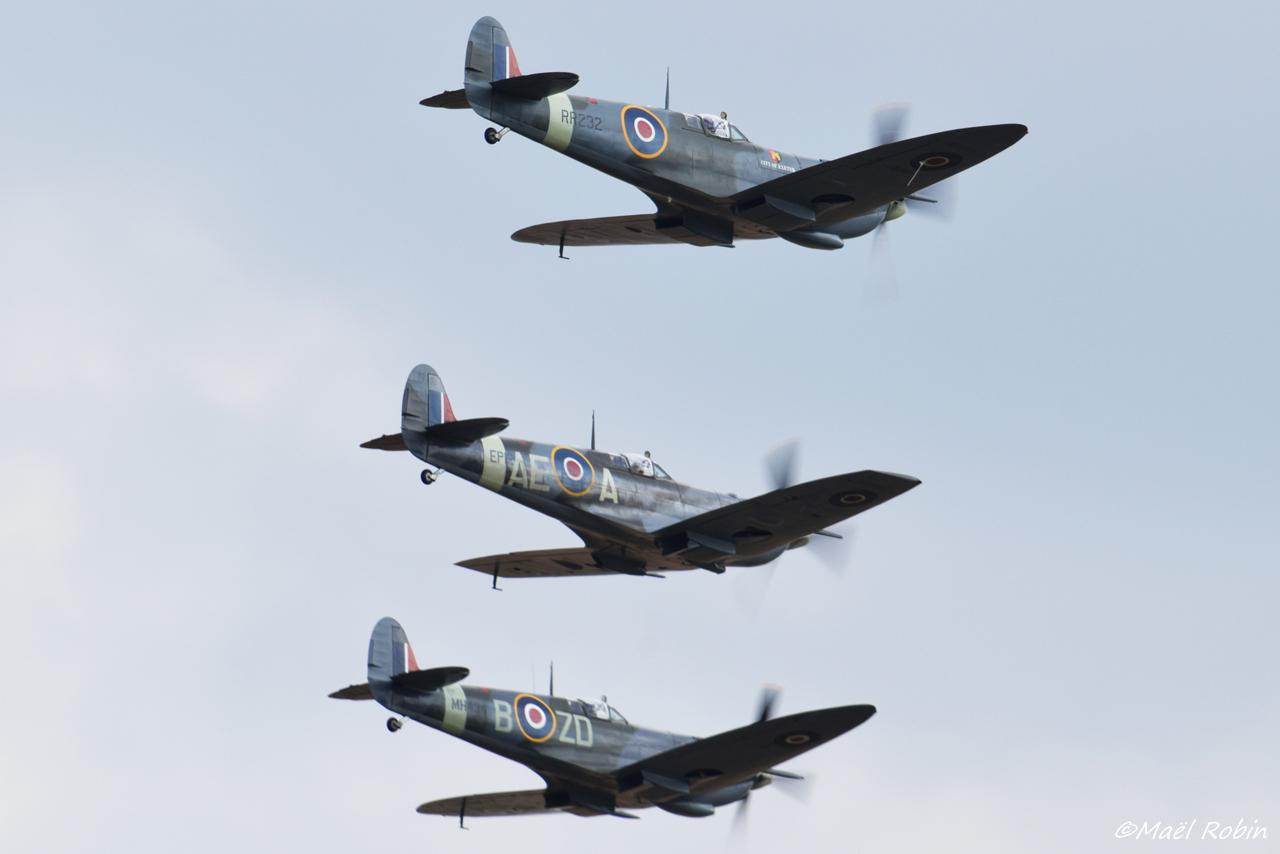 Duxford Flying Legend 2017 180411082109592366