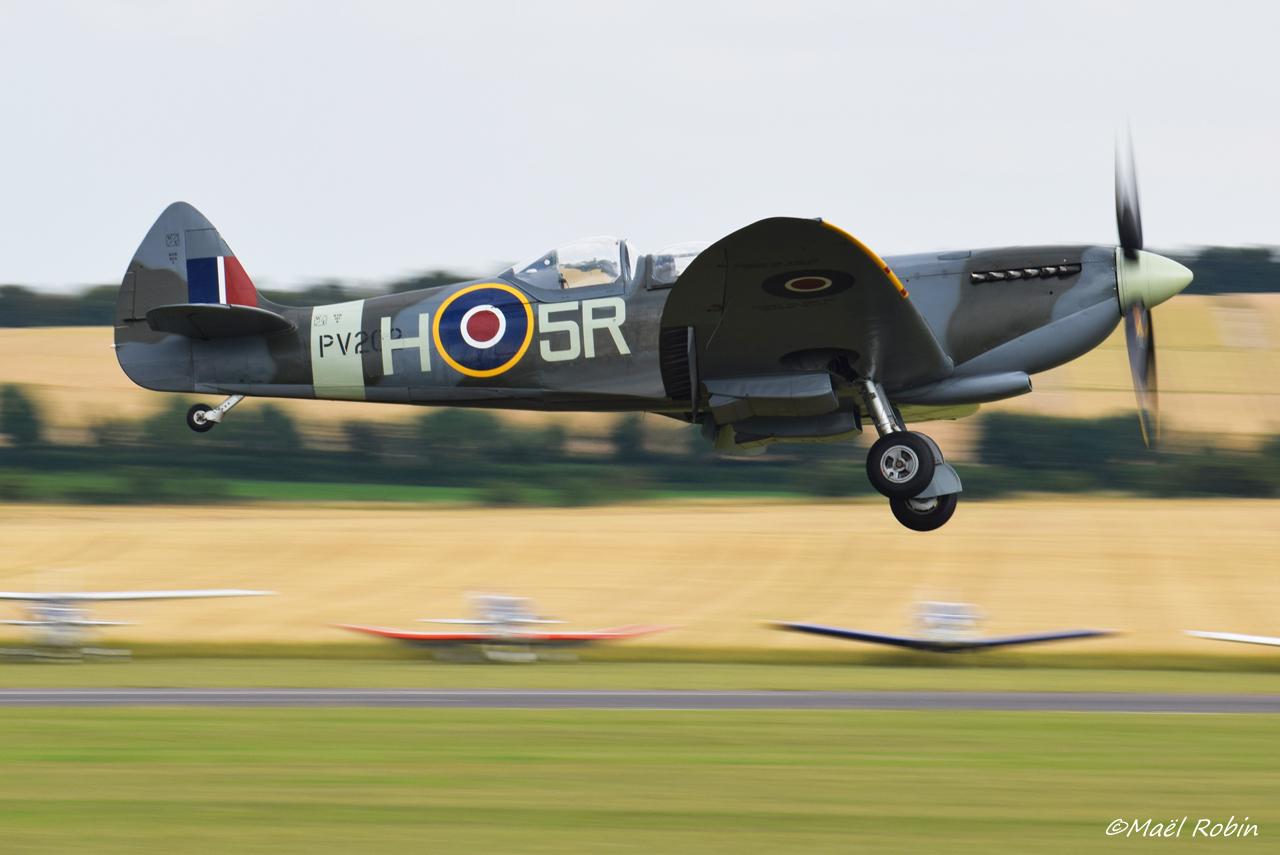 Duxford Flying Legend 2017 180411082121486125