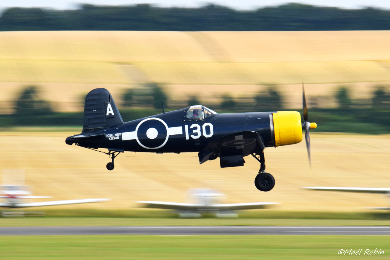 Duxford Flying Legend 2017 180411082126859337