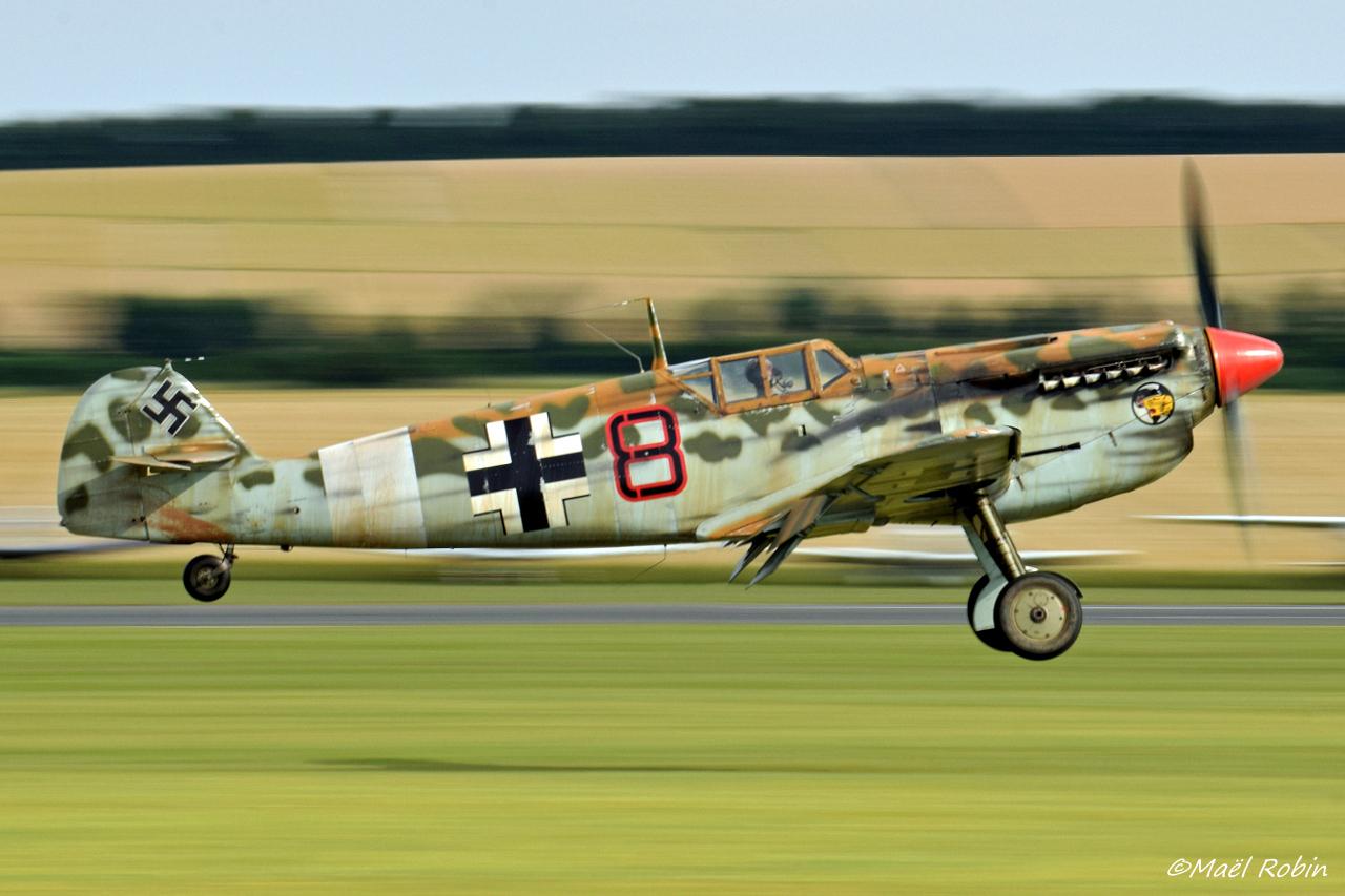 Duxford Flying Legend 2017 18041108214965972