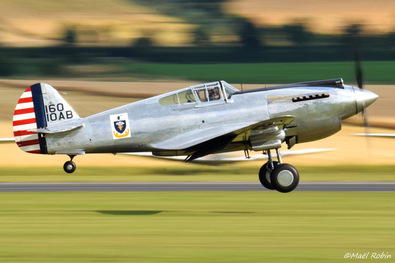 Duxford Flying Legend 2017 180411082201248311