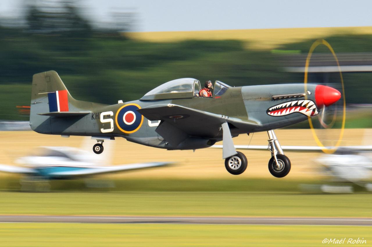 Duxford Flying Legend 2017 180411082202516195