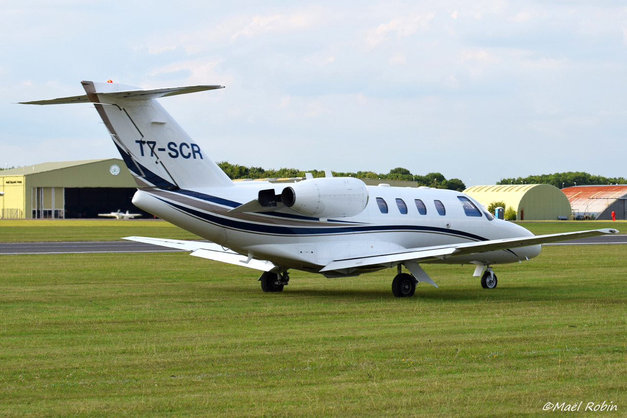 Duxford Flying Legend 2017 180411082235174174