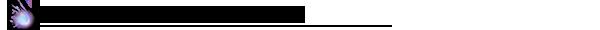 L'Encyclopédie 180412035437642284