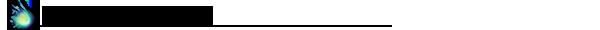 L'Encyclopédie 180412035438433727