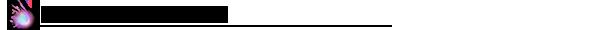 L'Encyclopédie 180412035438849377