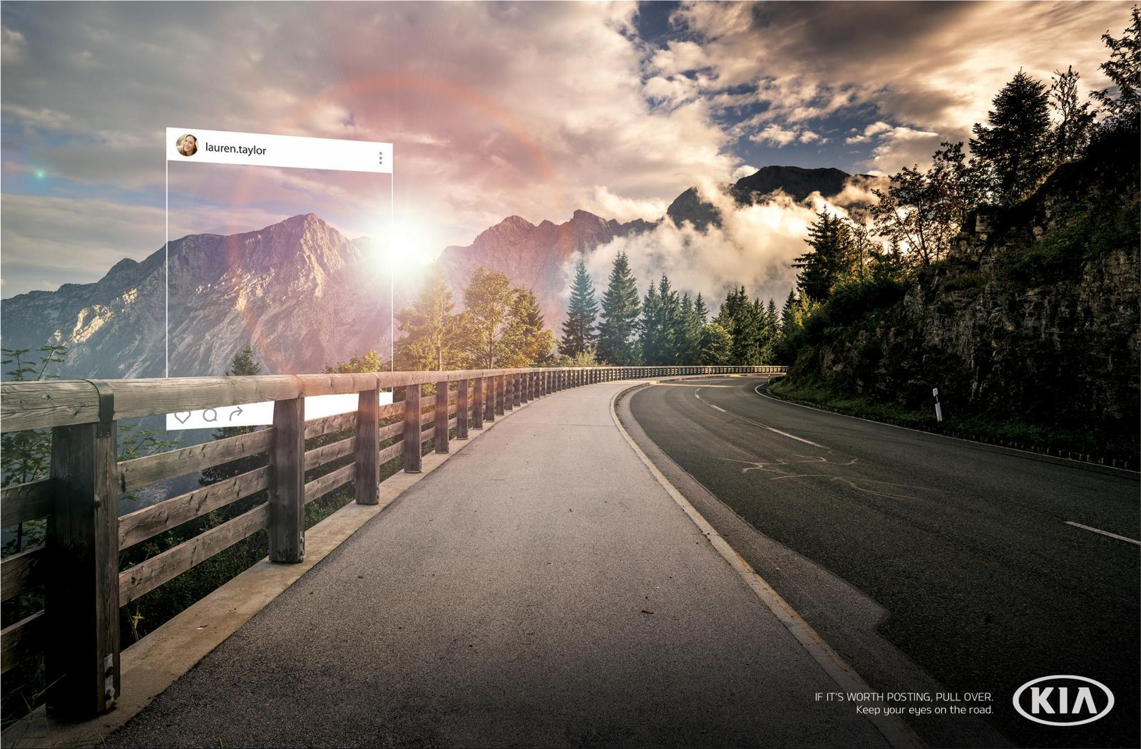 kia-keep-your-eyes-on-the-road.-by-innocean-ads-23s2