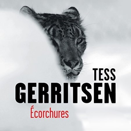 Tess Gerritsen - Série Rizzoli et Isles (2 Tomes)