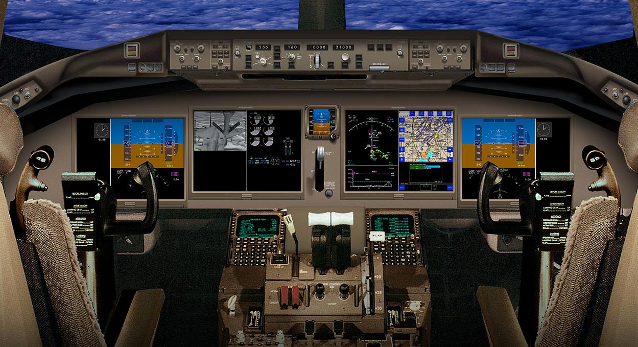 KC-46_cockpit