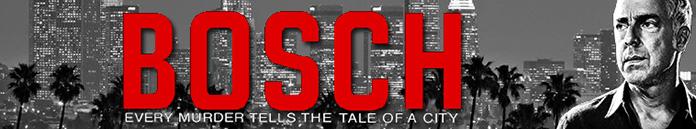 Bosch S05 WEBRip