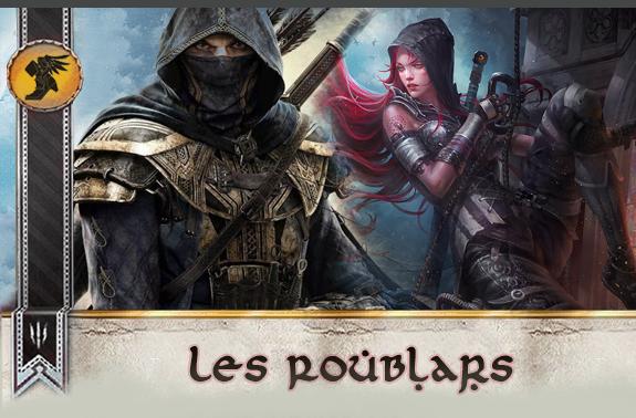 Les Roublards  180413105216490488