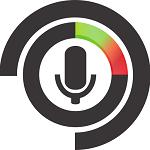 برنامج Snooper Professional v3.2.1-P2P للتحميل